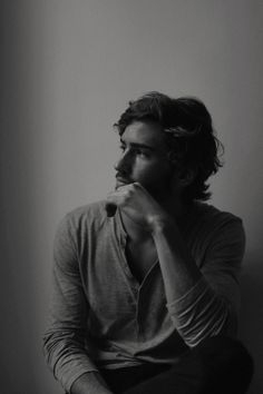 Guillaume Bouisset, artist.