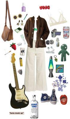 megan Outfit | ShopLook
