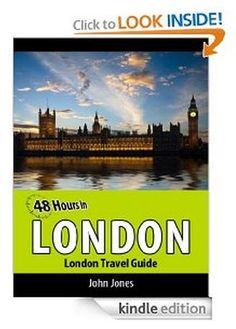 48 Hours in London (London Travel Guide)  http://www.amazon.com/gp/product/B007GZ389W/ref=as_li_ss_il?ie=UTF8=1789=390957=B007GZ389W=as2=icoonlsal-20