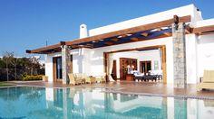 The Royal Villa at Grand Resort Lagonissi, Athens, Greece