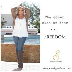 Sorority Quotes, Greek Life, Perfume, Chic, Shabby Chic, Elegant, Fragrance