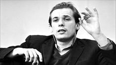 Glenn Gould - Liszt Transcription of Ludwig van Beethoven - Symphony - Allegretto Music Guitar, Piano Music, Music Songs, My Music, Classical Opera, Classical Music, Thomas Tallis, Secret Live, C Major