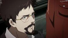 Series Movies, Tv Series, B The Beginning, I Love Anime, Anime Shows, Season 2, Anime Characters, Otaku, Lily