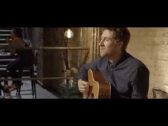 Jamie Lawson - Wasn't Expecting That (Official Music Video) - YouTube