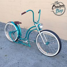 wire-black-chubby-beach-cruiser-country-side