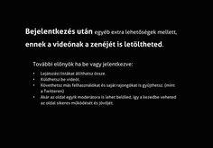 Tankcsapda - Szextárgy letöltés - ingyenzene.hu