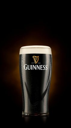 It takes bold brewers to brew bold beers. Brewers prepared to go to lengths that others wouldn't to perfect their craft. Discover Guinness® beer Made of More™.