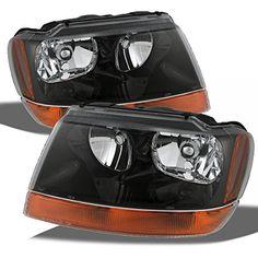 For 2010-2011 Toyota Camry Japan Built Passenger Side Headlight Head Lamp RH
