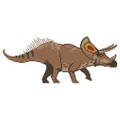 'Torosaurus' T-Shirt by Moppo Framed Prints, Canvas Prints, Art Prints, Tshirt Colors, Dinosaurs, Laptop Sleeves, Duvet Covers, Moose Art, Classic T Shirts