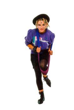 Madonna Music, Madonna 80s, Madonna Looks, 80s Trends, Madonna Photos, Pop Rock, 80s Music, Material Girls, Business Women