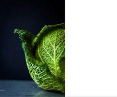 σγουρό λάχανο
