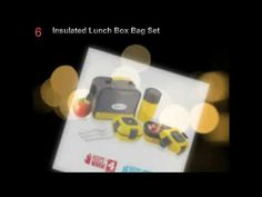 Best Lunch Boxes To Keep Food Cold | Ten Best Cool Lunch Boxes to Keep F... Cool Lunch Boxes, Best Lunch Bags, Insulated Lunch Box, Cold, Cool Stuff, Women