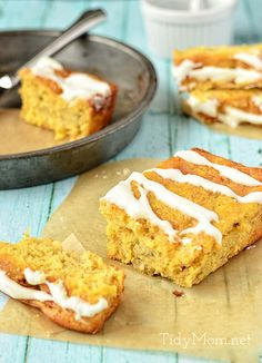 Pineapple Banana Hummingbird Loaf - yum!!!