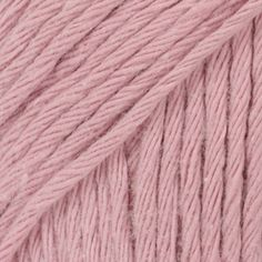 DROPS Paris is spun from multiple thin strands of cotton - a fiber that breathes and has a high absorbency, which makes garments made in this yarn cool and. Laine Drops, Drops Paris, Recycled Denim, Rustic Feel, Crochet Yarn, Baby Bibs, Merino Wool Blanket, Sensitive Skin, Pot Holders
