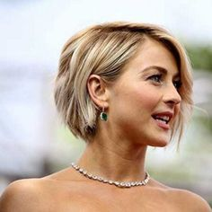 Short hairstyle and haircuts (59)