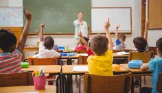 7 Hints for Teaching Expected Behaviors - The beginning of the school year is often all about classroom management. Teaching expected behaviors is a huge step in setting yourself up for a smooth year ahead. Education Positive, Education Quotes For Teachers, Education Policy, Education System, Elementary Science, Elementary Education, Bingo, Communication Orale, Teacher Inspiration