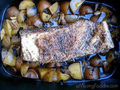 Starting a slow cooker beef roast frozen Slow Cooker Roast Beef, Slow Cooker Recipes, Crockpot Recipes, Cooking Recipes, Slow Cooking, Dinner Idead, Chicken Pot Pie Crust, Perfect Pot Roast, Lean Meals
