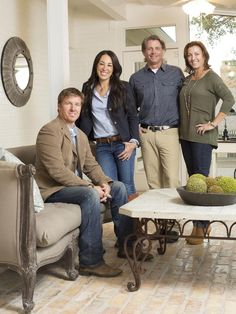Creating French Country in the Texas Suburbs : On TV : Home & Garden Television
