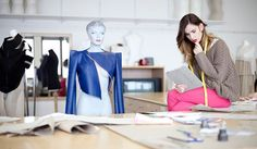 4 Great Tools for Growing Your Fashion Business. #StartUpFASHION #Business
