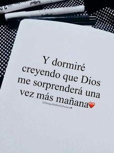 ✔️ God's got this I Love You God, God Is Good, Gods Love, Wisdom Quotes, Bible Quotes, Me Quotes, Bible Verses, Positive Phrases, Positive Quotes