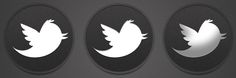 Become a Twitter Power User and Get More Followers in 10 Steps