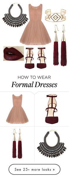 Footloose Prom Dress for Sale – fashion dresses
