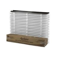 Save $ 24.86 order now Aprilaire 213 Replacement Filter at Air Purifiers store.
