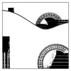 Horizontes de guitarra, por Pablo de la Peña y Abraham Coco en Diafragma 183, su blog en FronteraD