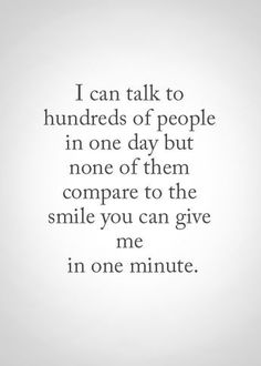 Life Quotes : Quote, Life Quote, Letting Go Quotes, Awesome Life Quotes, and Life Must Go On Q. - The Love Quotes Letting Go Quotes, Go For It Quotes, Be Yourself Quotes, Quotes To Live By, You Make Me Smile Quotes, Missing People Quotes, Missing Best Friend Quotes, His Smile Quotes, Cute Quotes For Your Crush