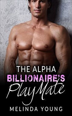Free kindle book sweet fire into the fire series book 6 free free the alpha billionaires playmate httpjustkindlebooksa statictitle3 34 fandeluxe Gallery
