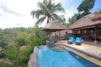 Puri Wulandari a Boutique Resort and Spa (Bali, Indonesia) - Jetsetter