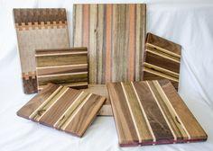 cutting boards   Tumblr