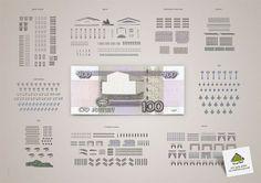 leroy-merlin-preparation-of-banknotes-03