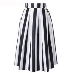 skirts-vertical-striped-midi-skirt-in-red-black-green-black-and-white-black-1_1024x1024.jpg (600×600)