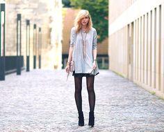 Get this look: http://lb.nu/look/6570208  More looks by Jana Wind: http://lb.nu/bekleidet  Items in this look:  Bershka Top   #casual #street