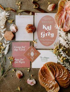 Fringe Wedding Dress, Boho Wedding, Dream Wedding, Wedding Day, Fringe Dress, Wedding Stuff, Wedding Goals, Wedding Dreams, Wedding Planning