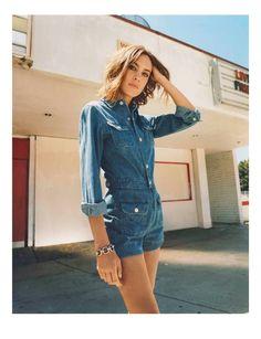 Alexa-Chung-AG-Jeans-Fall-2015-Collection02