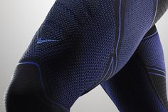 Nike Hyperwarm flex