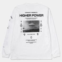 United by Blue Herren Give A Dam T-Shirt Funktionsshirt NEU