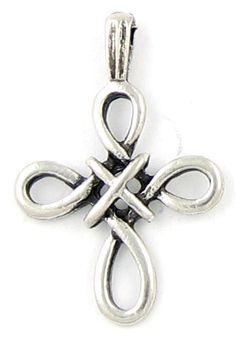 Celtic symbol for 'well being'