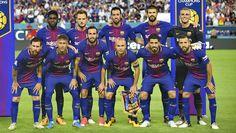 Barcelona+2017+07+30.jpg (980×554)