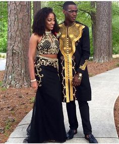 African Men Clothing, Dashiki Wedding Suite, Two Piece African Dashiki Suite, Dashiki Men's Style, African Men's Shirt And Pants. by AfricanWearStyles on Etsy African Prom Dresses, African Wedding Dress, Dresses Short, African Dresses For Women, African Men Fashion, African Attire, African Wear, African Women, African Style