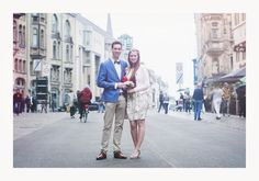 Wedding in Ghent | Lynn & Lorenzo | by vie! (c) Silvie Bonne