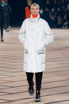 36cc8114e60 Dior Homme Fall Winter 2017