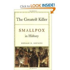 #48 - The Greatest Killer: Smallpox in History - William Rigby's father, Lawson Rigby went to fight in the Civil War and caught smallpox and died (18 Dec 1862) during his service. William was just 10 years old at the time.