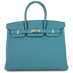 hermes replica purses - Birkin bags on Pinterest   Hermes, Hermes Birkin and Hardware