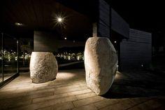 Gallery of Mestizo Restaurant / Smiljan Radic - 13