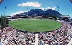TIP Off: The Cape Cobras and the Sunfoil Dolphins clash in a thrilling T20 cricket match. See the Cape Cobras hit the KwaZulu-Natal Dolphins for a six with the T20 Ram Slam cricket match at the spectacular Newlands Stadium on Friday, 7 November 2014. Deets on tix & times: www.capetownmagazine.com/events/cobras-vs-dolphins-in-t20-cricket-match-at/11_37_54963