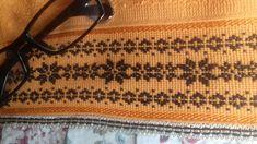 Monogram, Michael Kors, Pattern, Bags, Fashion, Needlepoint, Handbags, Moda, Fashion Styles