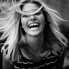 Don't forget to smile www.loudounorthodontics.com #LoudounOrtho